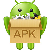 Zoom для android apk