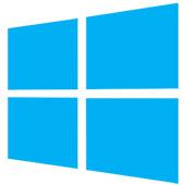 Zoom для Windows контроллеры