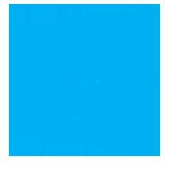 zoom-dlya-windows
