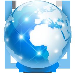 zoom связь по всей земле